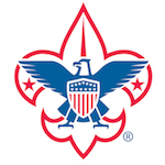 BSA Troop 204